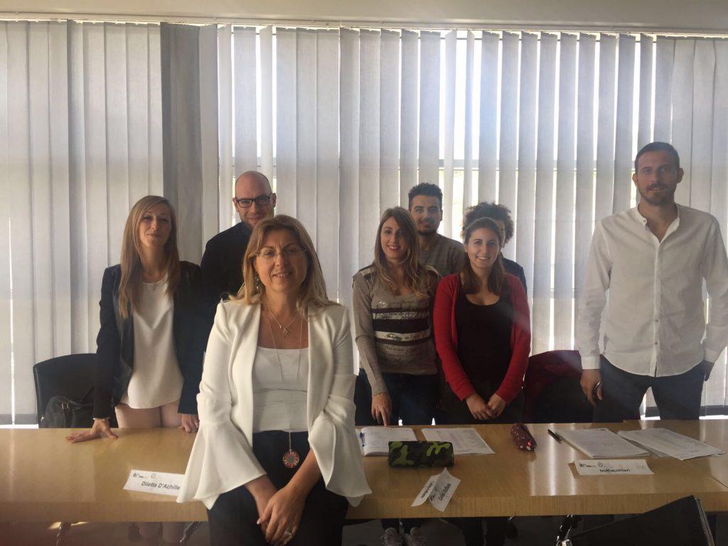 Executive master sida in amministrazione del personale e for Scadenzario fiscale 2017